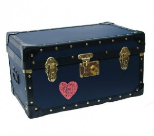 treasure-trunk-with heart