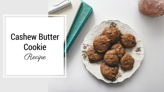 Blog-Cashew-Butter-Cookies-x-2.png