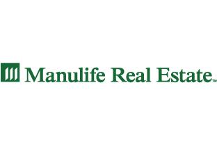 manulife-realestate
